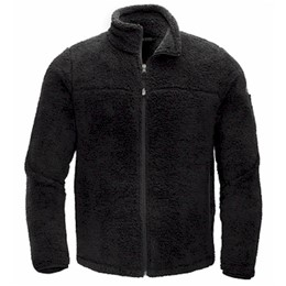 The North Face | The North Face ® High Loft Fleece