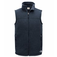 The North Face | The North Face ® Sweater Fleece Vest