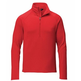 The North Face | The North Face ® Mountain Peaks 1/4-Zip Fleece