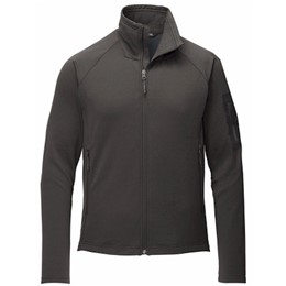 The North Face | The North Face Mountain Peaks Full-Zip Fleece