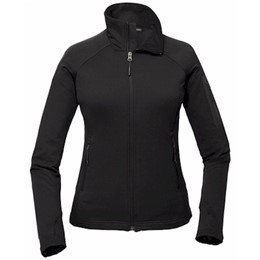 The North Face | The North Face Ladies Mountain Peaks Fleece