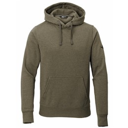The North Face | The North Face ® Pullover Hoodie