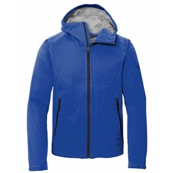 The North Face | The North Face All-Weather Stretch Jacket