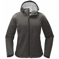 The North Face | The North Face Ladies DryVent Stretch Jacket