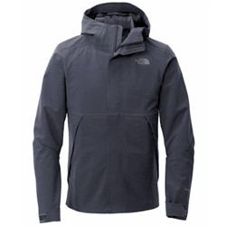 The North Face | The North Face ® Apex DryVent ™ Jacket