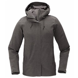The North Face | The North Face ® Ladies Apex DryVent ™ Jacket
