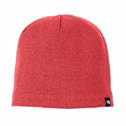 The North Face | The North Face® Mountain Beanie