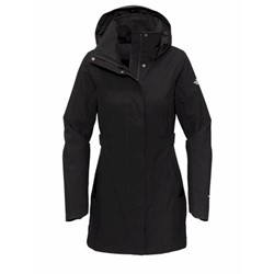 The North Face | The North Face® Ladies City Trench
