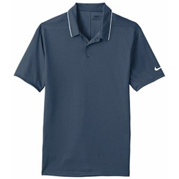 Nike | Nike Dri-FIT Edge Tipped Polo