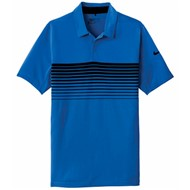 Nike | Nike Dri-FIT Chest Stripe Polo
