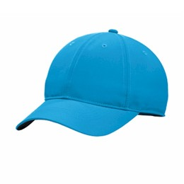 Nike | Nike Dri-FIT Tech Cap