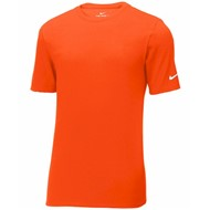 Nike | Nike Core Cotton Tee