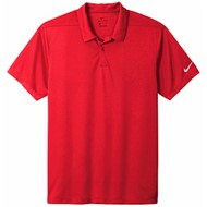 Nike | Nike Dry Essential Solid Polo