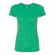Next Level | Next Level LADIES' Poly/Cotton T-Shirt