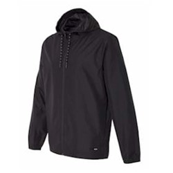 Oakley | Oakley Hooded Windbreaker
