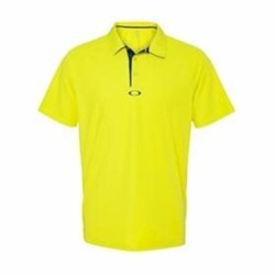Oakley | Oakley Elemental Polo