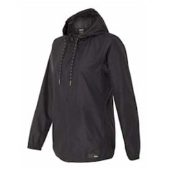 Oakley | Oakley Women's Hooded Windbreaker