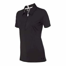 Oakley LADIES' Solana Polo