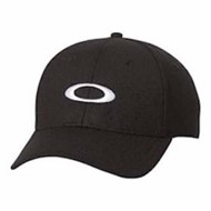 Oakley | Oakley Golf Ellipse Cap