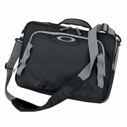 Oakley | Oakley Works Computer Bag