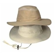 Adams Cap | Adams Outback Safari Hat