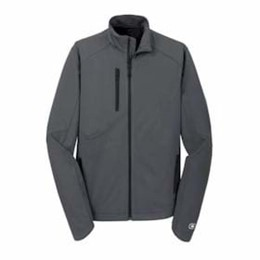 Ogio | OGIO Endurance Crux Soft Shell Jacket