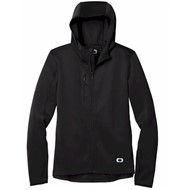 Ogio | OGIO ® ENDURANCE Stealth Full-Zip Jacket