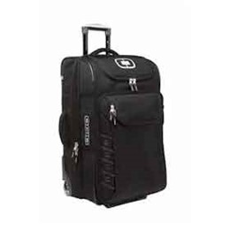 Ogio | OGIO Canberra 26 Travel Bag
