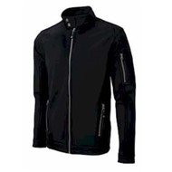 Ogio | OGIO Maxx Soft Shell Jacket