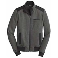 Ogio | OGIO Crossbar Jacket