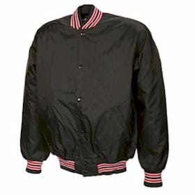 "GAME ""The Oxford"" Jacket"
