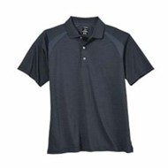 Page & Tuttle | Page & Tuttle Cool Swing Tonal Stripe Jersey Polo