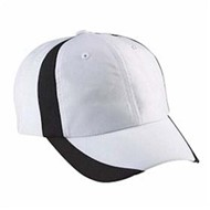 Page & Tuttle | Page & Tuttle Color Block Cap