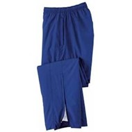 Sport-tek | Sport-Tek Straight Leg Warm-Up Pant