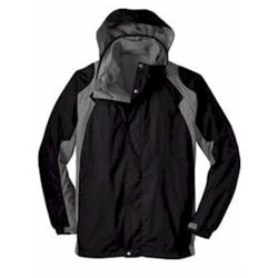 Port Authority | Port Authority Ranger 3-in-1 Jacket