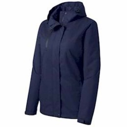 Port Authority | Port Authority LADIES' All-Conditions Jacket