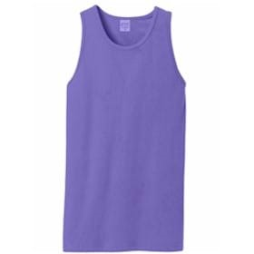 Port & Company® Pigment-Dyed Tank Top