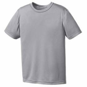 Port & Company YOUTH Essential Performance Tee