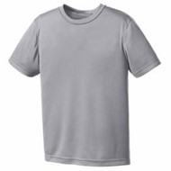 Port Authority | Port & Company YOUTH Essential Performance Tee