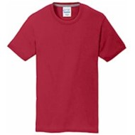 Port Authority | Port & Company® Performance Blend Tee