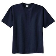 Port Authority | Port & Company Essential T-Shirt