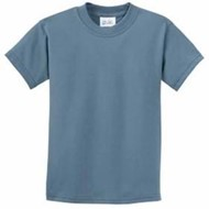 Port Authority | Port & Company YOUTH Essential T-Shirt