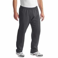 Port Authority | Port Authority 7.8-oz Sweatpant