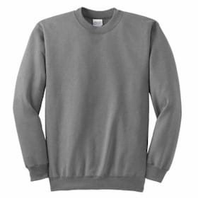 P&C Crewneck Sweatshirt
