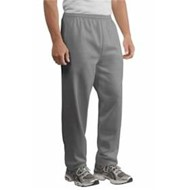 Port Authority | P&C Sweatpant w/ Pockets