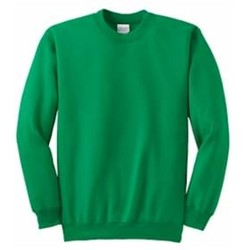Port Authority | P&C Crewneck Sweatshirt
