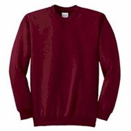 Port Authority | Port & Company TALL Ultimate Crewneck Sweatshirt