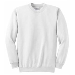 Port Authority | Port& Company TALL Ultrimate Crewneck Sweatshirt
