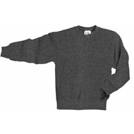 Port Authority | P&C Youth Crewneck Sweatshirt