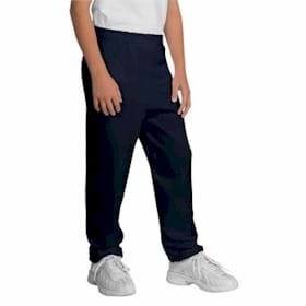 P&C Youth Sweatpant